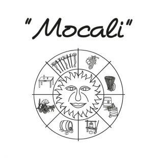 Mocali