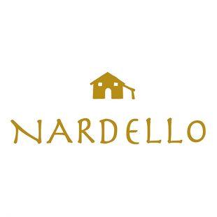 Nardello