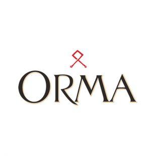 Podere Orma
